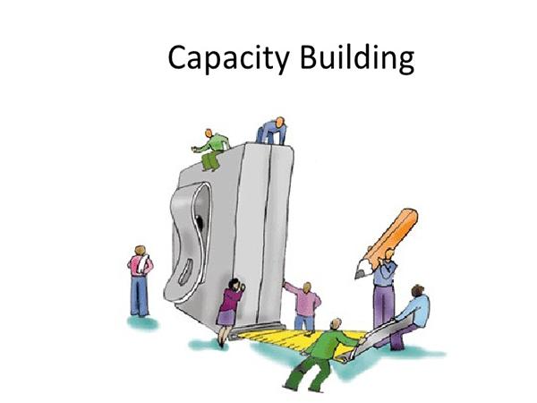 Building services dissertation