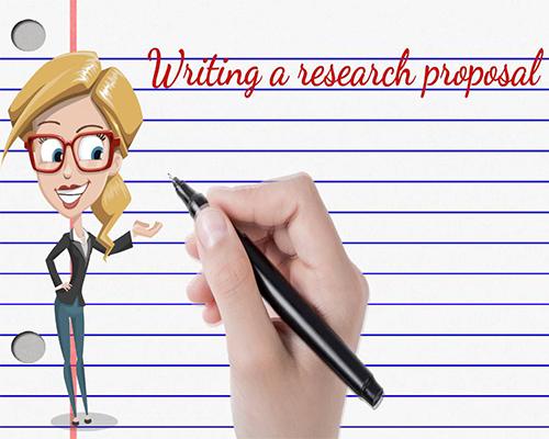 Dissertation service org